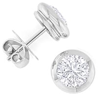 Diamanten Schmuck Uhren 38106