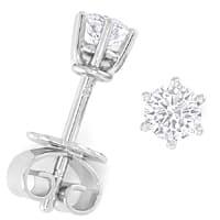 Diamanten Schmuck Uhren 34946