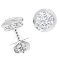 Diamanten Schmuck Uhren 33244
