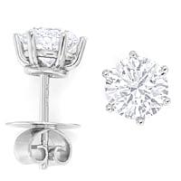 Diamanten Schmuck Uhren 36258