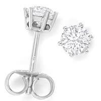 Diamanten Schmuck Uhren 32459