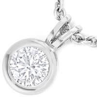 Diamanten Schmuck Uhren 34454