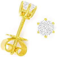 Diamanten Schmuck Uhren 37690