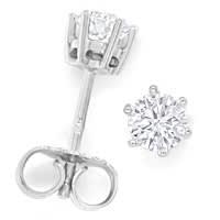 Diamanten Schmuck Uhren 34550