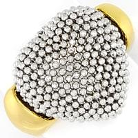 Diamanten Schmuck Uhren 99545