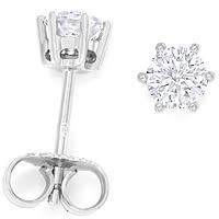 Diamanten Schmuck Uhren 38538