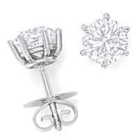 Diamanten Schmuck Uhren 37805