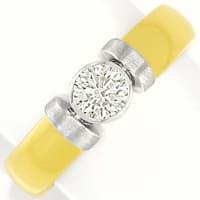 Diamanten Schmuck Uhren 32326