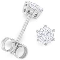 Diamanten Schmuck Uhren 30603