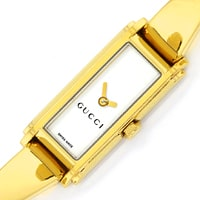 Diamanten Schmuck Uhren 56057