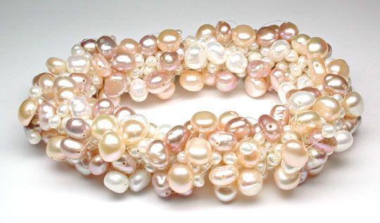 perlen für armband