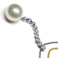 Diamanten Schmuck Uhren 37384