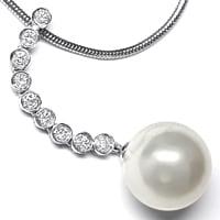 Diamanten Schmuck Uhren 36701