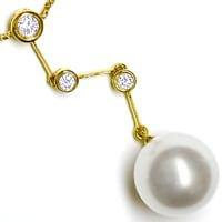 Diamanten Schmuck Uhren 32781