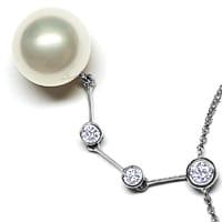 Diamanten Schmuck Uhren 34654