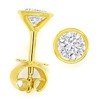 Diamanten Schmuck Uhren 41334