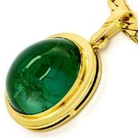 Diamanten Schmuck Uhren 61429