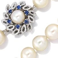 Diamanten Schmuck Uhren 65199
