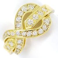 Diamanten Schmuck Uhren 59149