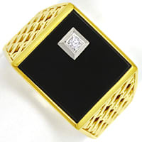 Diamanten Schmuck Uhren 48599