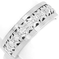 Diamanten Schmuck Uhren 49014