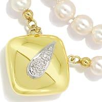 Diamanten Schmuck Uhren 43936