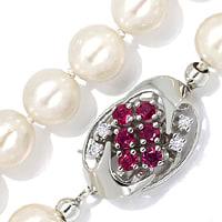 Diamanten Schmuck Uhren 54034