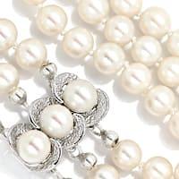 Diamanten Schmuck Uhren 59671