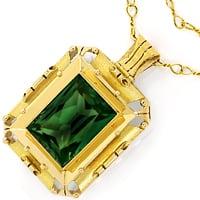 Diamanten Schmuck Uhren 56345