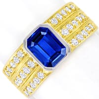 Diamanten Schmuck Uhren 64989