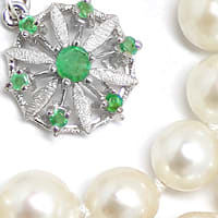 Diamanten Schmuck Uhren 66919