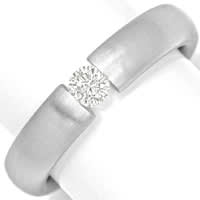 Diamanten Schmuck Uhren 34612