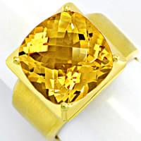 Diamanten Schmuck Uhren 53806