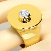 Diamanten Schmuck Uhren 41407