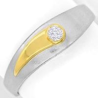 Diamanten Schmuck Uhren 41786