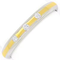 Diamanten Schmuck Uhren 32456
