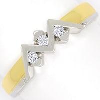 Diamanten Schmuck Uhren 34859