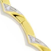 Diamanten Schmuck Uhren 34078