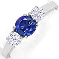 Diamanten Schmuck Uhren 57421