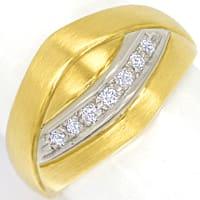 Diamanten Schmuck Uhren 52266