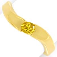 Diamanten Schmuck Uhren 28715