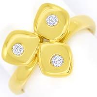 Diamanten Schmuck Uhren 47888