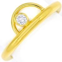 Diamanten Schmuck Uhren 41526