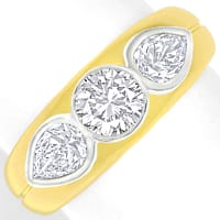 Diamanten Schmuck Uhren 57512