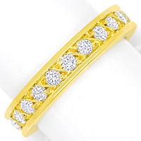 Diamanten Schmuck Uhren 56244