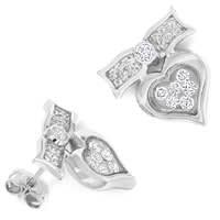 Diamanten Schmuck Uhren 39031