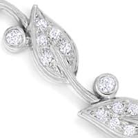 Diamanten Schmuck Uhren 47537