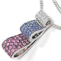 Diamanten Schmuck Uhren 76036
