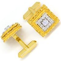 Diamanten Schmuck Uhren 55059