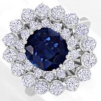Diamanten Schmuck Uhren 91883